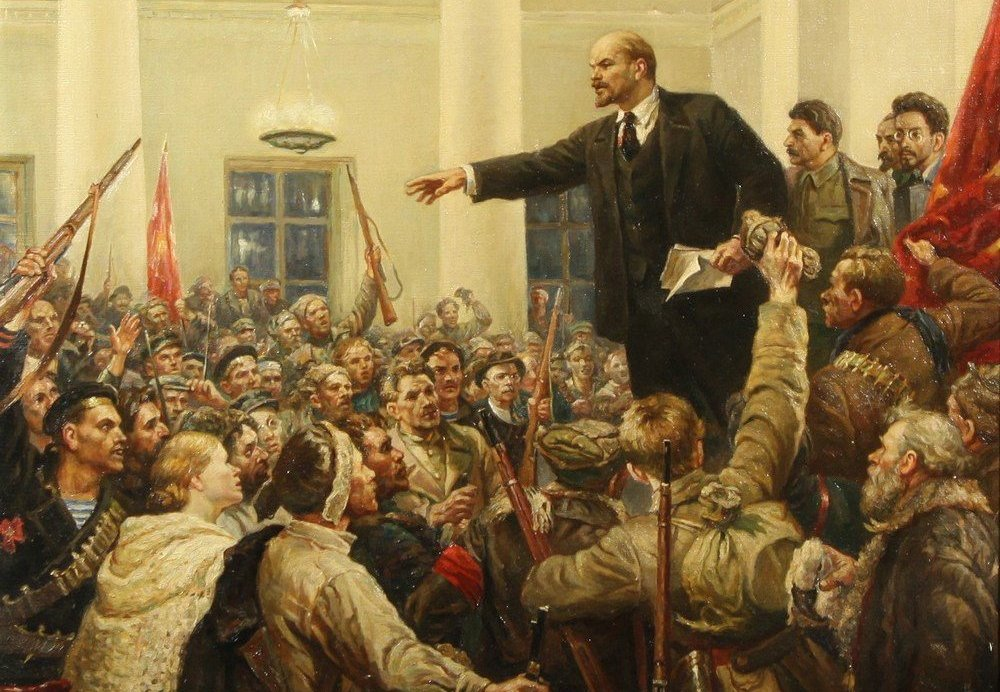 russia did the 1905 revolution fail essay Why did the provisional government fail  of the tsarist russia did not care that  to the actual revolution, the provisional government had no troops.