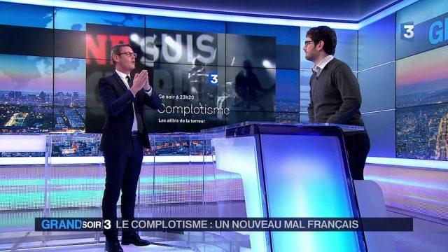 """Michel Collon : """"Montrez ça dans toutes les écoles ! (France 5, Rissouli) !"""" FRANCE3MANIP-640x360"""