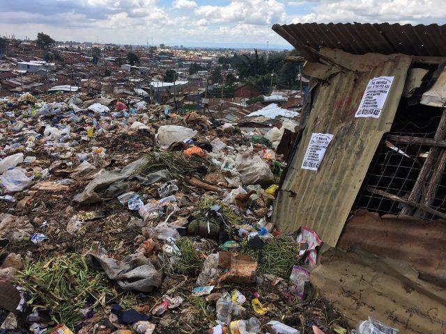 Nairobi sexe de l'adolescence jeunes cons noirs