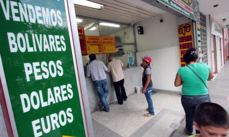 """Résultat de recherche d'images pour """"venezuela, nouveaux billets, monnaie, caracas city, 2018"""""""