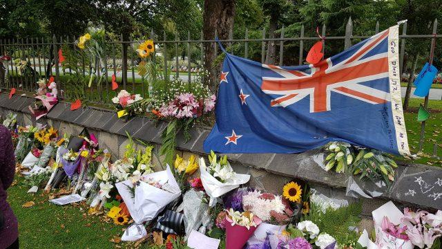 Christchurch : D'Alain Finkielkraut à Brenton Tarrant dans - DISCRIMINATION - SEGREGATION - APARTHEID - RACISME - FASCISME 53831206_1155801261265506_7218808154388168704_o-640x360