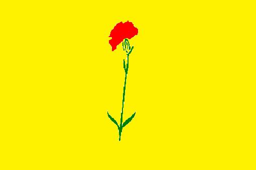 """Résultat de recherche d'images pour """"oeillets rouges de la révolution images"""""""
