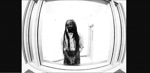 In Prison for 37 Years, Mumia Abu Jamal Finally Has the Right to Defend Himself. When Will He Finally Be Released?