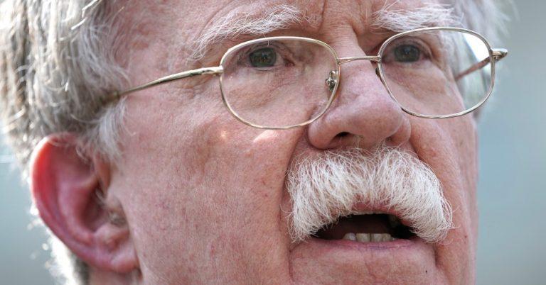 https://www.investigaction.net/wp-content/uploads/2019/05/fear_the_mustache_of_john_bolton-768x402.jpg