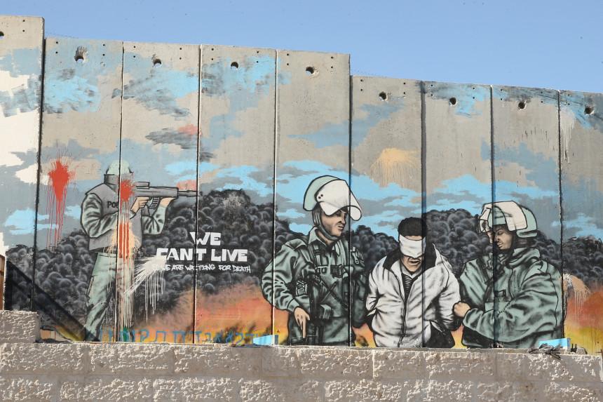 judaïsme conservateur datant
