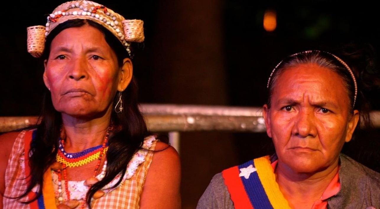 rencontres fille vénézuélienne