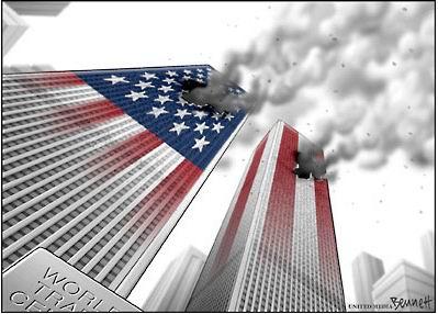 11-septembre-aux-usa