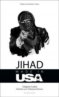 200_______cover-jihad_52-4