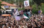 Tripoli_Qaeda_Arour