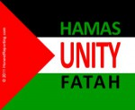 hamas_fatah_israel-parlons-en_reconciliation-2