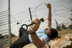 nakba-day-performance-art