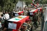 obse_ques-soldats-syriens