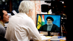 Assange-Nasrallah-Episode-1bn