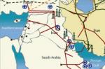 syrie_gaz_qatar